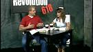 Revolution 618 TV Episode 22