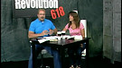 Revolution 618 TV Episode 23.