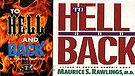 To Hell and Back by Doctor Rawlings