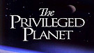 A Scientific Documentary on the Planet Earth, The Origin and Specific Placement. For centuries scien