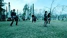 Fools For Rowan - Dead
