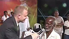 Miracle Healings in India