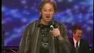 Tim Hawkins - My favorite Bible verse
