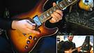 guitar Schecter