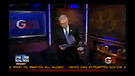 Soros: The Atheist Puppet Master -3