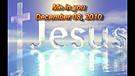 Me in you - December 08, 2010