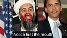 President Obama: Who is he? Osama Bi...