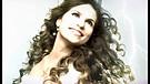 Ressuscita-me (Resurrect me) - Aline Barros
