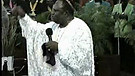 Come let us go by ArchBishop Benson Idahosa pt 2_WMV V9