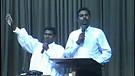 Manna Christmas Telugu Message - Ernest Thathapu...