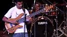 Jean Nascimento - Bass