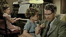 ITS A WONDERFUL LIFE10