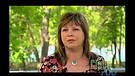 Clube 700 - Testemunho - Deborah Finley
