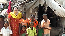 Second Well India Mission Trip Video Journal