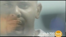 Club 700 Hoy - Libertad para siempre