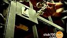 Club 700 Hoy - Solo Dios da vida