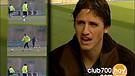 Club 700 Hoy - Fútbol, la pasión que nos une: ...