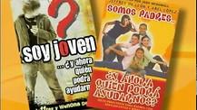 Club 700 Hoy - Jeffrey de León : Consejos para padres