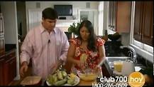 Club 700 Hoy - Delicias de Latinoamérica: Pastel de choclo
