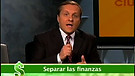 Club 700 Hoy - Andrés Panasiuk: Cómo ayudar a ...