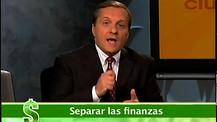Club 700 Hoy - Andrés Panasiuk: Cómo ayudar a la familia