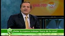 Club 700 Hoy - Consejos financieros con Andrés Panasiuk