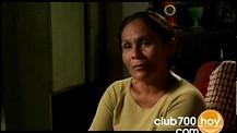 Club 700 Hoy - Operación Bendición: Bendición que rompe fronteras