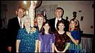Clube 700 - Testemunho: Jim Anderson