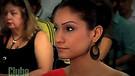 Clube 700 - Testemunho - Maria Rodriguez
