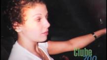 Clube 700 - Testemunho - Stephanie Taylor