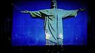 Clube 700 - Fernandinho: Grandes Coisas