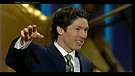 Joel Osteen - You are an overcomer