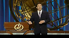 Joel Osteen - Trust the Faithfulness of God