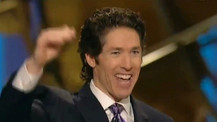 Joel Osteen - Your Life is Divinely Orchestrated