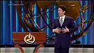 Joel Osteen - Having The Right Image On The Insi...