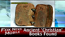 The Early Christian Codices