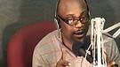 Rescued Nation Radio  - KSTL radio a...