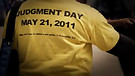Family Radio Judgment Day