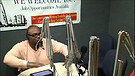 Rescued Radio - Media Ministry - May 7 2011