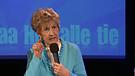 Debbie Botteicher: