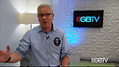 Glenn Beck's New Media Vision