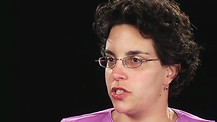 Melissa Coffey - Sex Abuse & Lesbianism