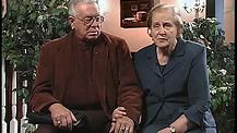 John & Paula Sandford - Child Sexual Abuse