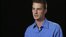 Scott Davis - Helping Homosexual Youth