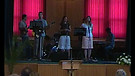 Slavljenje BC Novi Sad - Duh je Boga Svevisnjeg