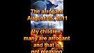 The arrogant - August 05, 2011