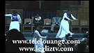 Shekinah Dance Ministry: ALIVE 2011