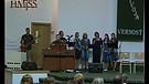 Worship tim BC Bacsky Petrovec