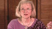 Corinthian Letters pt1 – Sylvia Pearce