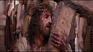 Dal Getsemani al Golgota (Via Crucis)